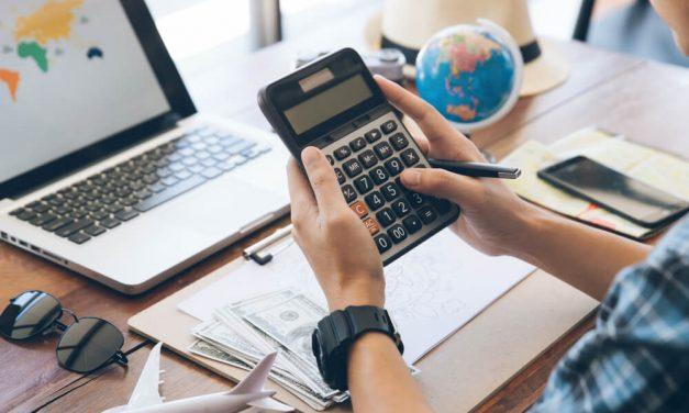 Férias: Como realizar a conferência do cálculo? Aprenda em 6 passos