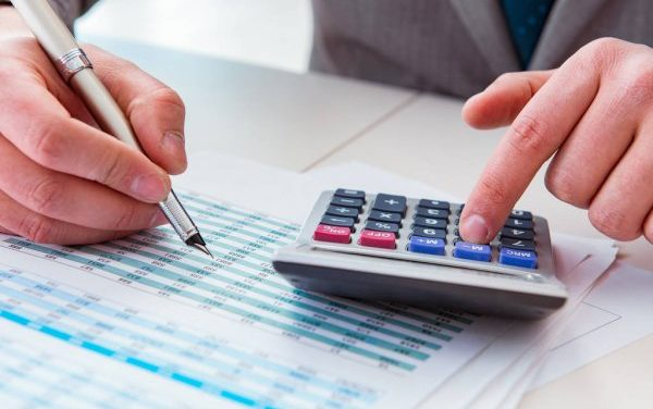 Reforma Tributária PL 2.337/2021: Mudanças relacionadas ao Imposto de Renda para investimentos
