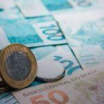 Reforma Tributária PL 2.337/2021: Mudanças relacionadas ao Imposto de Renda para empresas